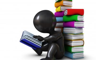 10 книг личный рейтинг