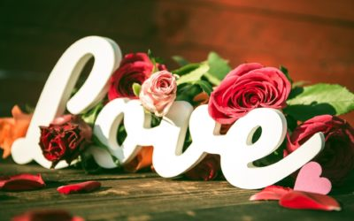 Выходите замуж без любви.