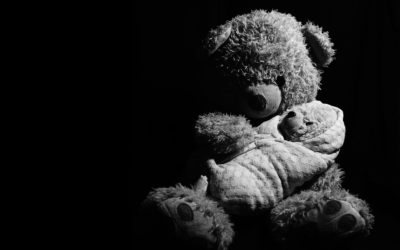 Аборты запрещать нельзя
