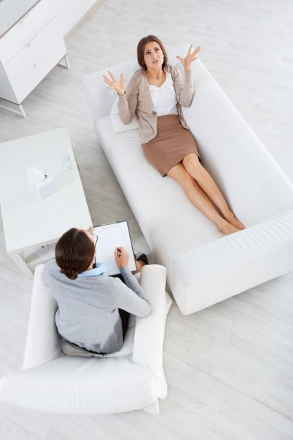 Нужны ли психологи?